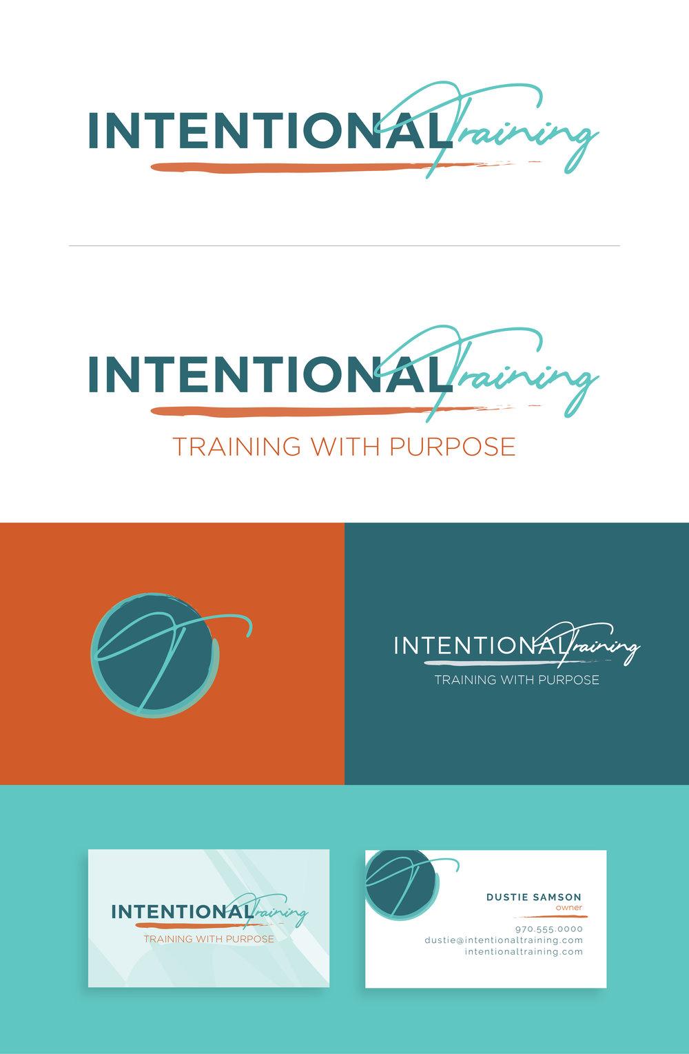 IntentionalTraining_FirstLook-01.jpg