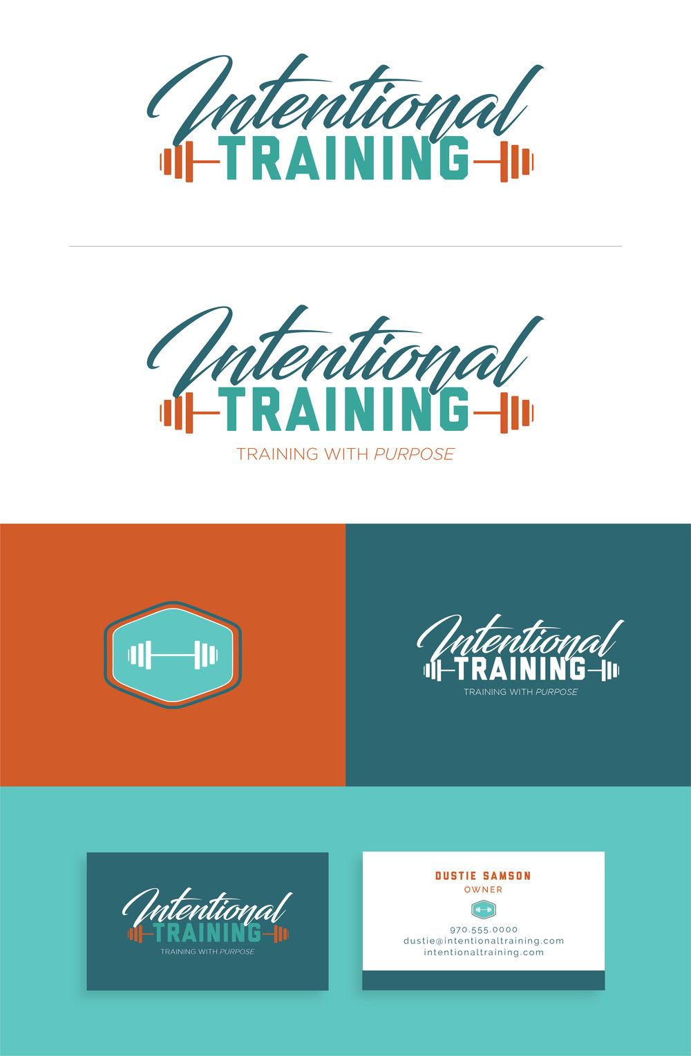 IntentionalTraining_FirstLook-02.jpg