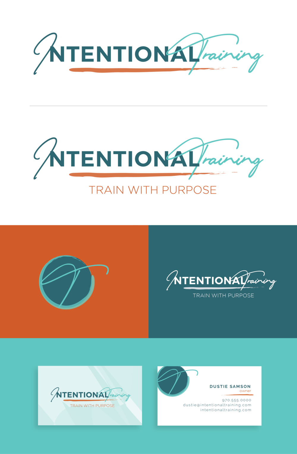 IntentionalTraining_FirstLook-04.png