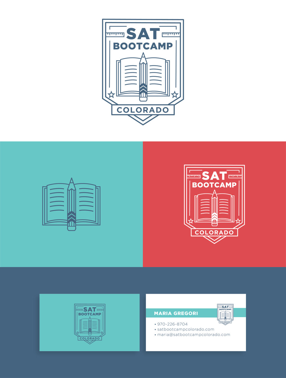 SATBootCamp_LogoTrials-02.jpg