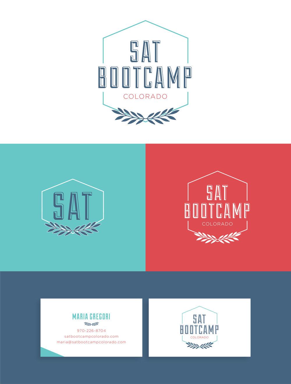 SATBootCamp_LogoTrials-03.jpg
