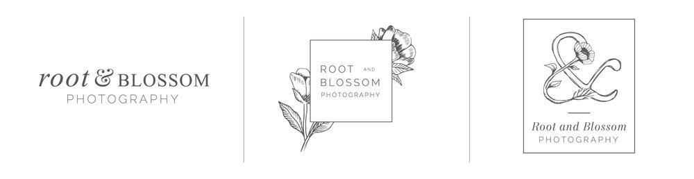 Root&Blossom_LogoTrials-04.jpg