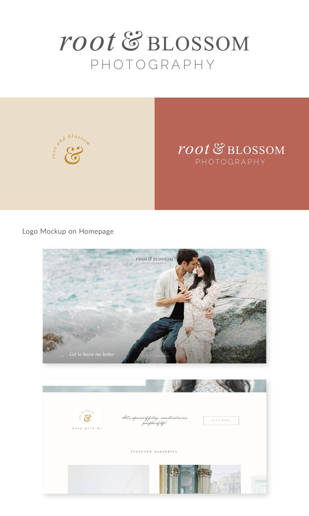 Root&Blossom_LogoTrials-01.jpg