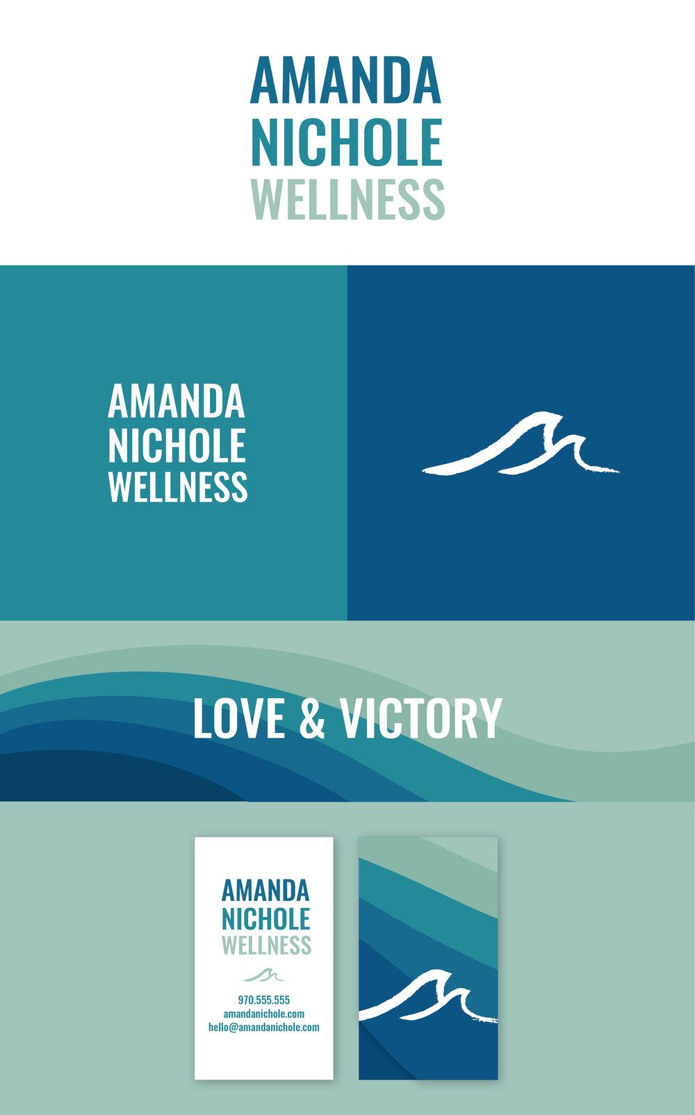 AmandaNichole_LogoTrials-02.jpg
