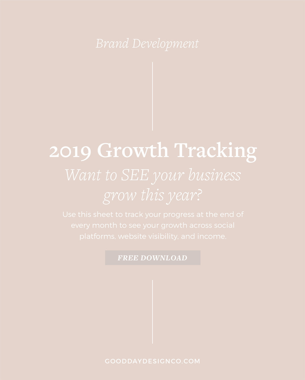 Good Day Design Co_Growth Tracking_2019-01.jpg