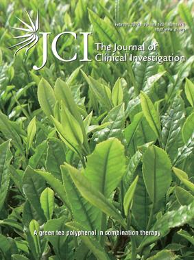123-2-cover.jpg