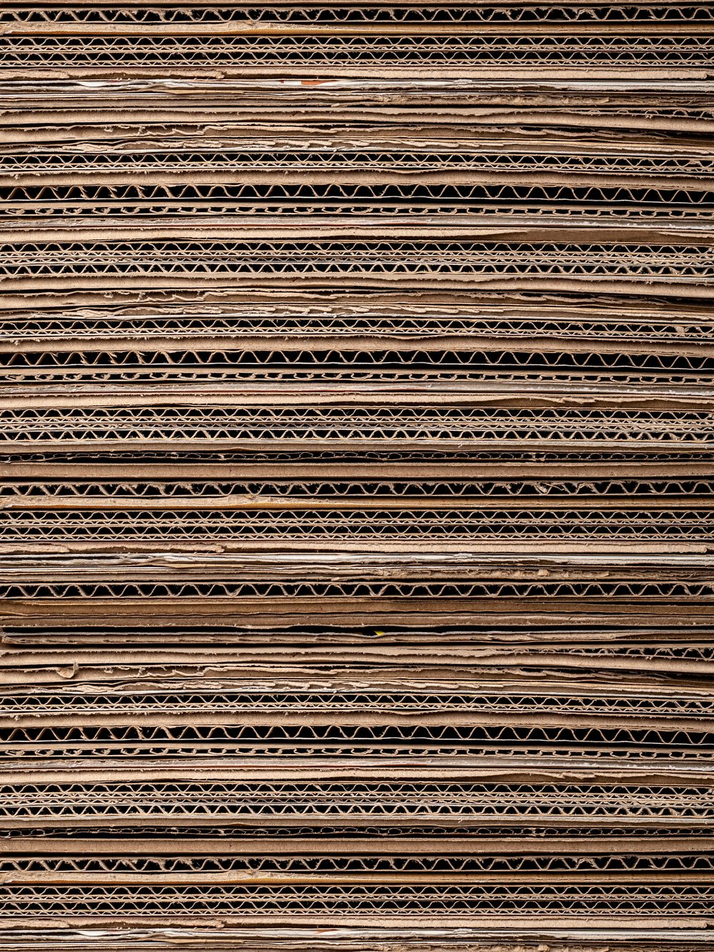 brown-cardboard-close-up-1555199.jpg