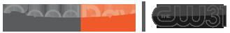 gds_cw31-logo.png