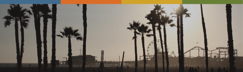 Southern California Chapter    President: Vince Battaglia   The Tradeshow Calendar  702.839.8181   vince@thetradeshowcalendar.com     Facebook       Linkedin