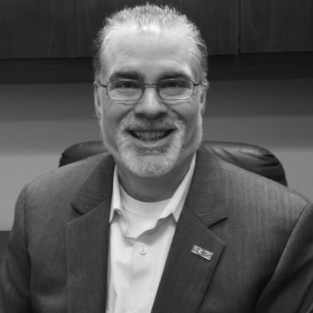 Dave Flory   Vice President Chapters/Roadshows