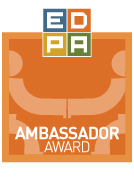 Ambassador-1.jpg