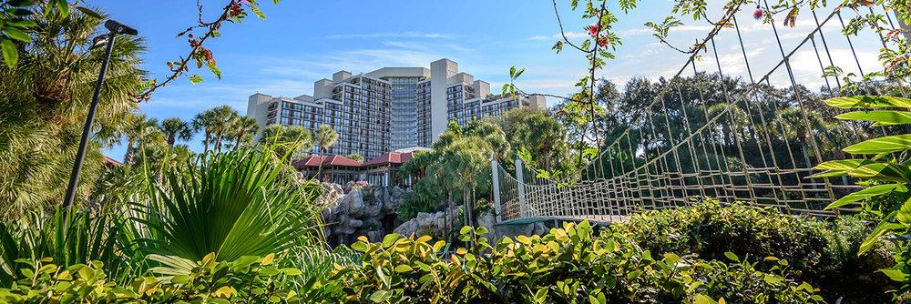 Hyatt-Regency-Orlando-P065-Grotto-Pool-waterfall-1280x427.jpg