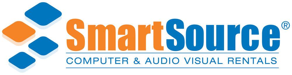 SmartSource Logo_300dpi.jpg