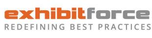 ExhibitForce Logo with Tagline jpg.jpg