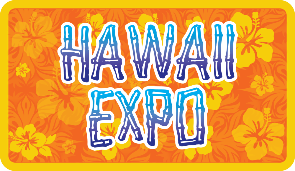 Hawaii Expo1.png