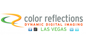 Color_reflections.png