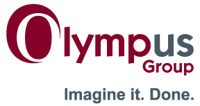Olympus Group Logo-w-Tag-Line.jpg