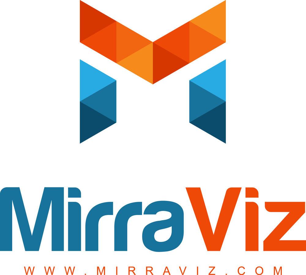 MirraViz Logo.jpg