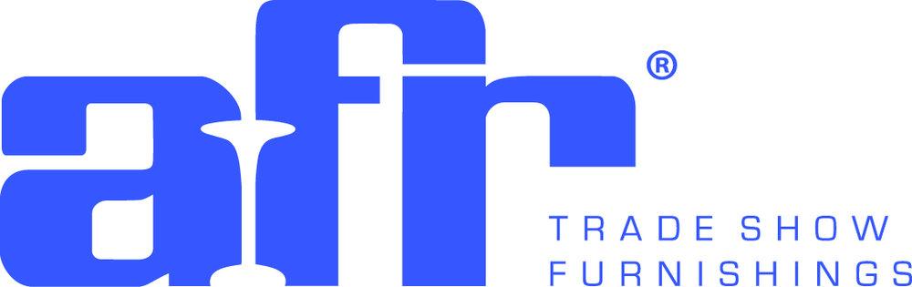 AFR_TradeShowFurnishings_Logo_10-9-13.jpg