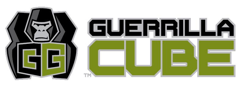 GC_Logo_CMYK-01.png