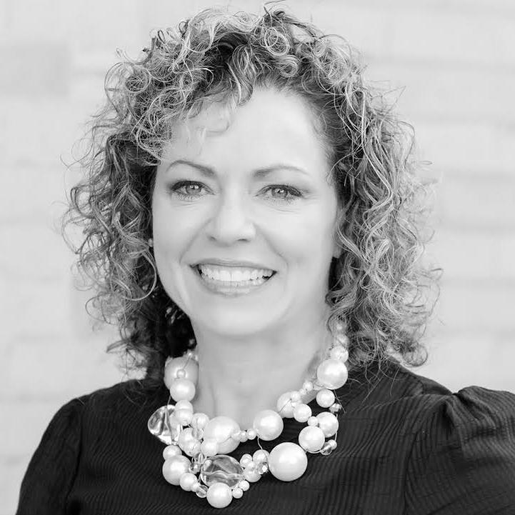 Donna Shultz   President   Board Recruitment / International