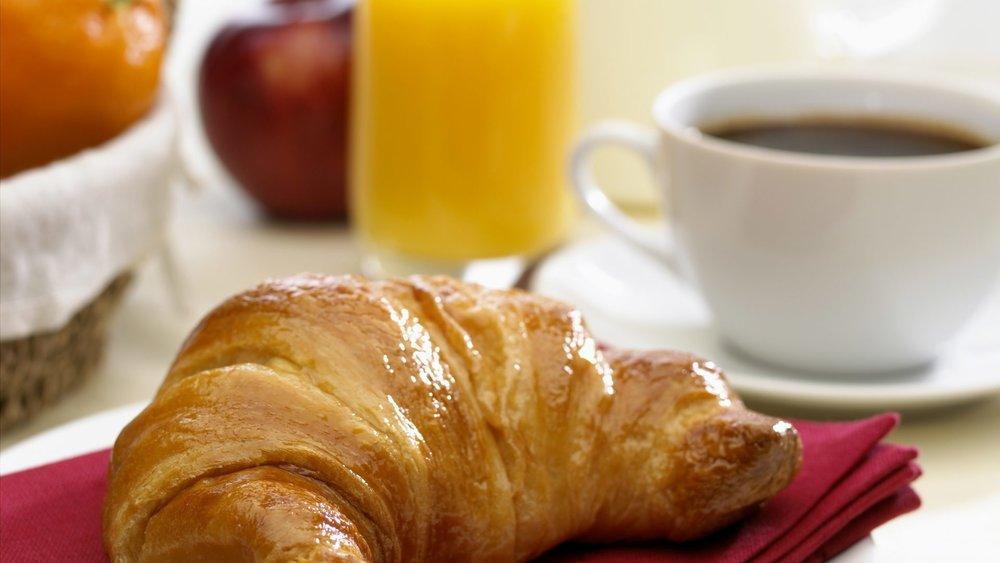 breakfastA_lg.jpg