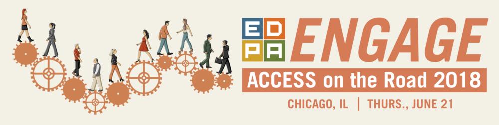 EDPA_Engage_Logo_A.png