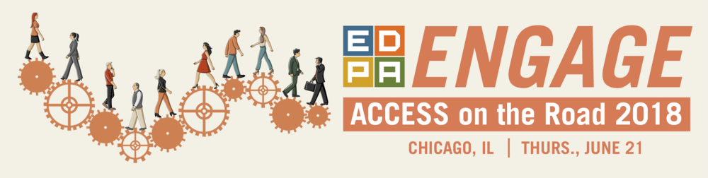 EDPA_Engage_Logo_A.png