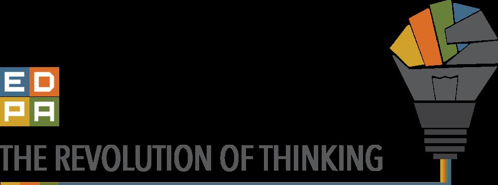 ACCESS2018_Logo.png