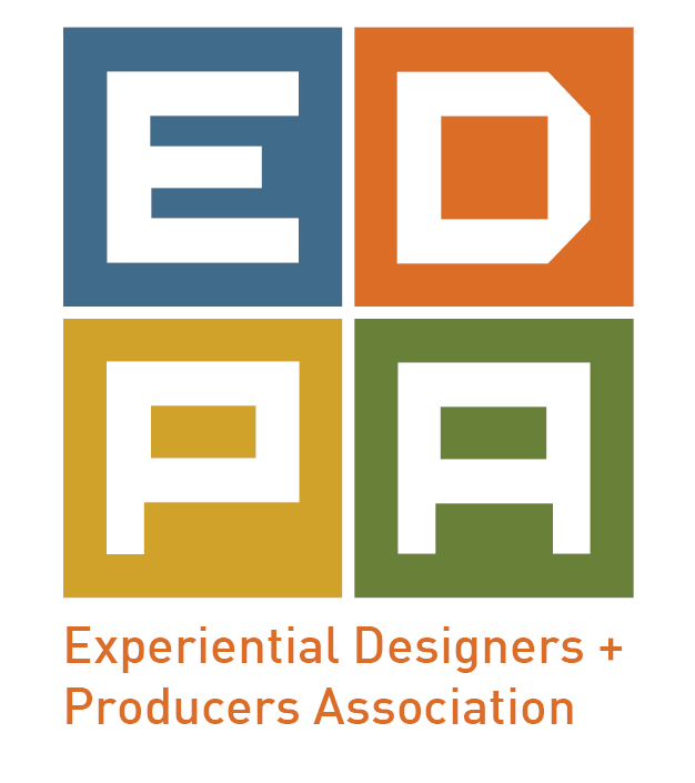 EDPA_Logo_A_2017.jpg