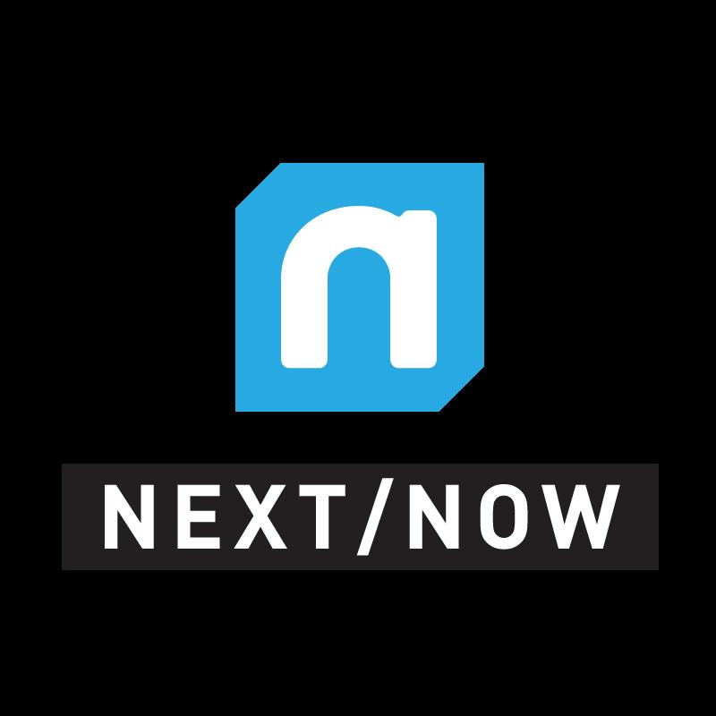 NextNow.png