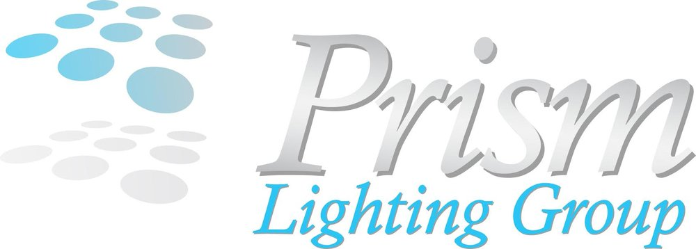 Prism Lighing Group.jpg