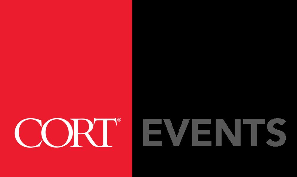 CORT_EF_Logo_RGB_Final.png