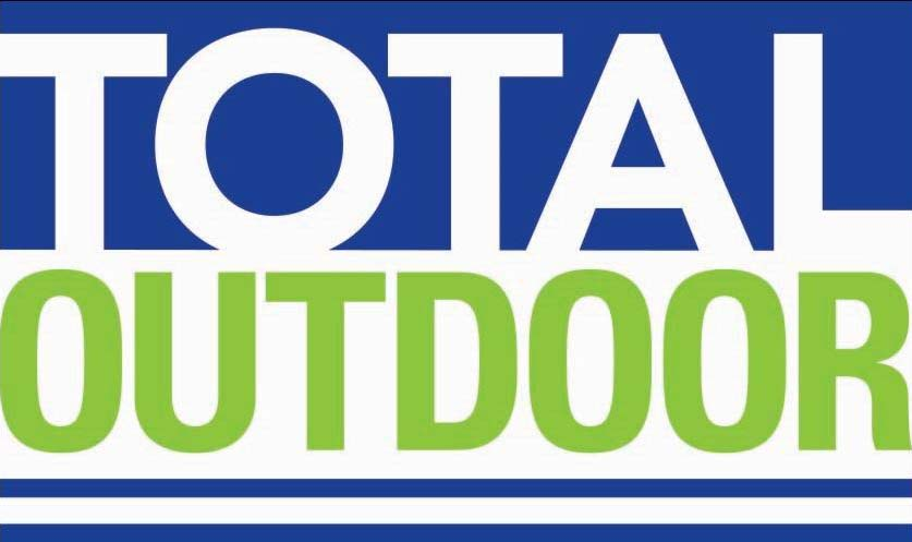 Total Outdoor