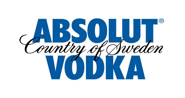 Absolut-Logo.jpeg