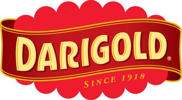 Darigold.Logo-Compressed.jpg