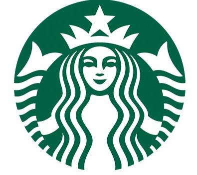 Starbucks-Siren-LOGO-2016.jpg