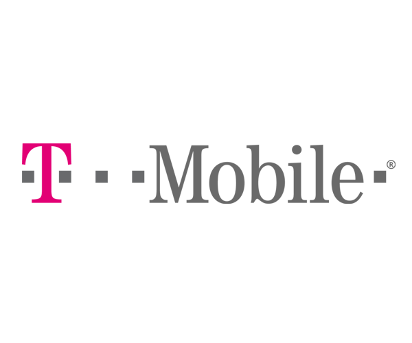T-Mobile-logo-design-download.png