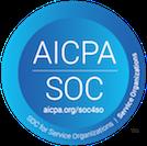 AICPA_SOC.png