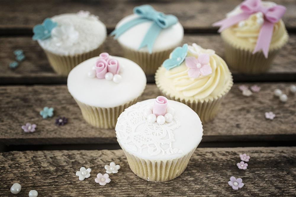 Cupcakes-0019-2.jpg