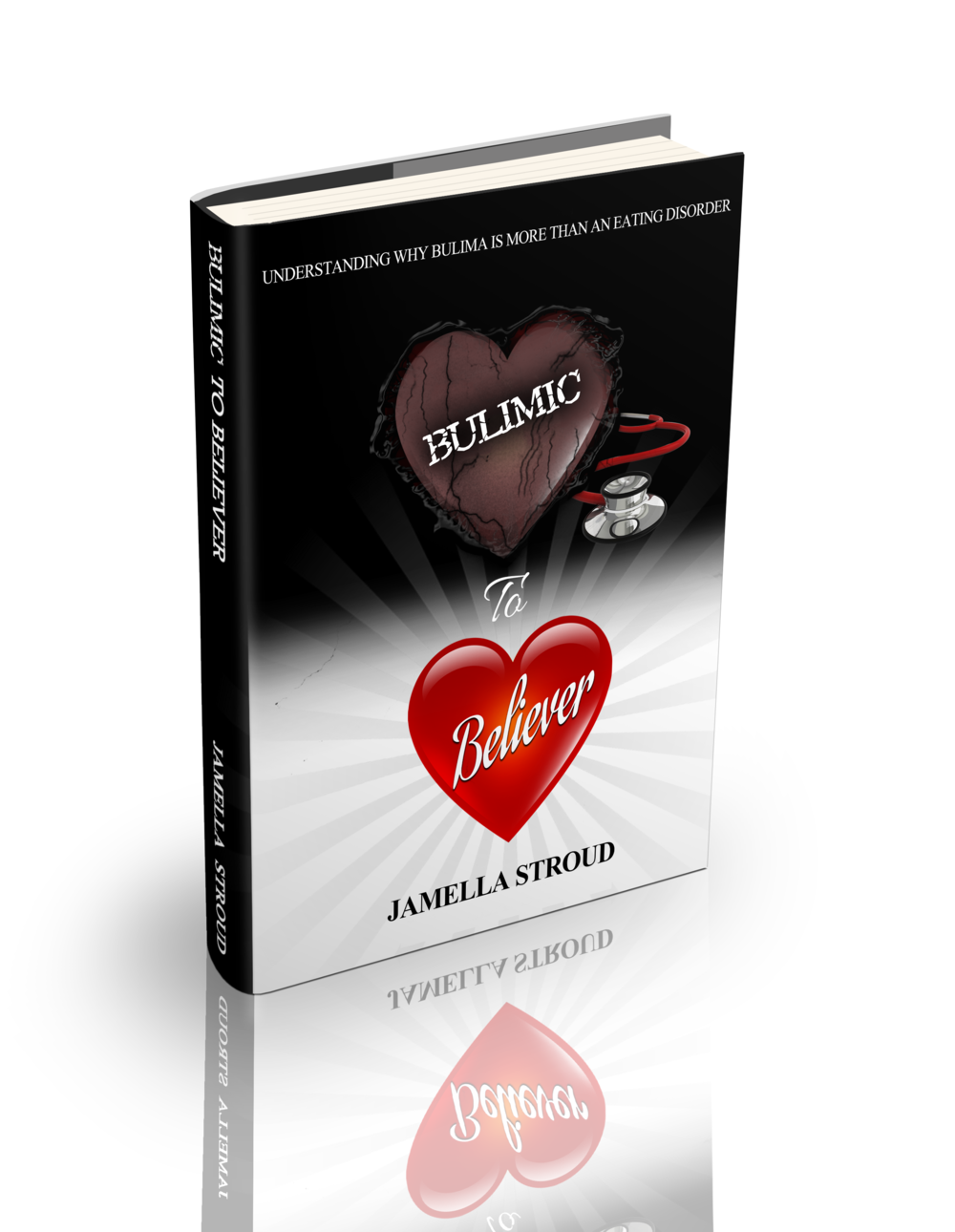 Jamella Stroud - Bulimc_to_believer_3d.png