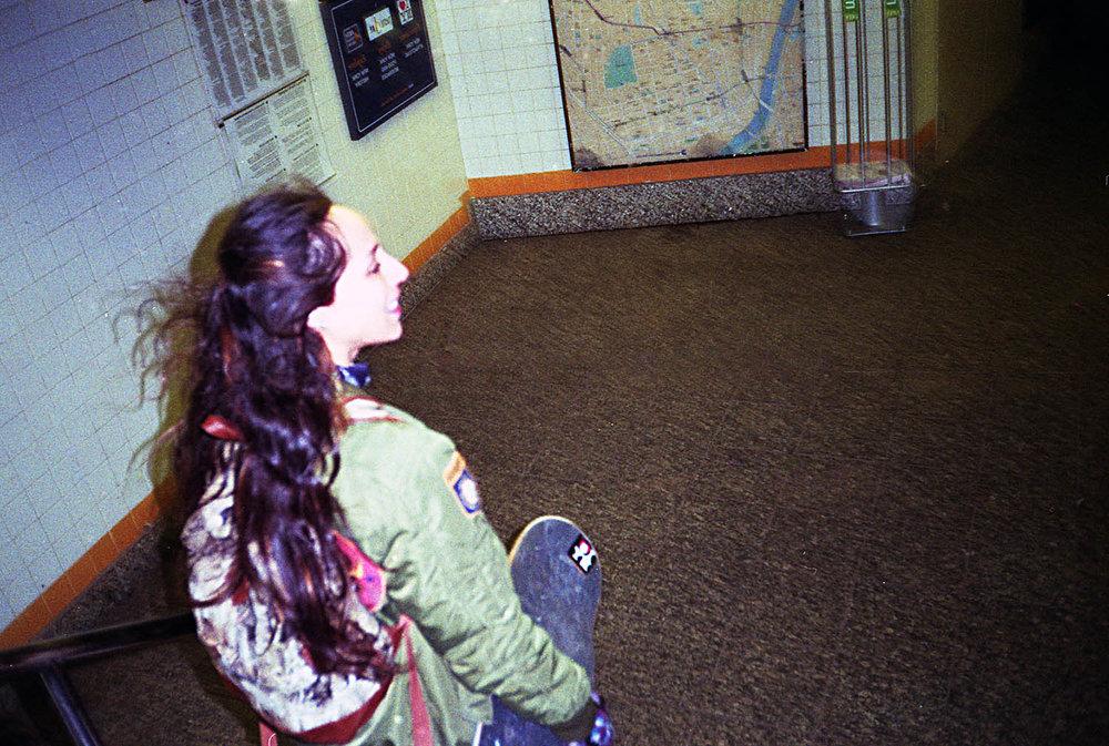 nyc_skate_web4.jpg