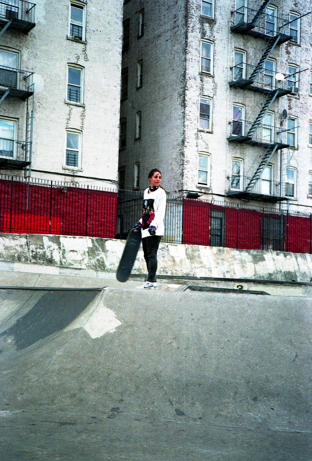 nyc_skate_web6.jpg
