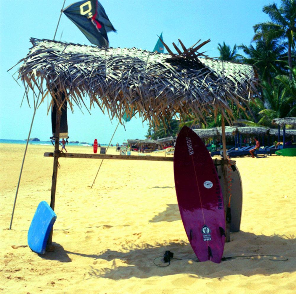surf_web4.jpg