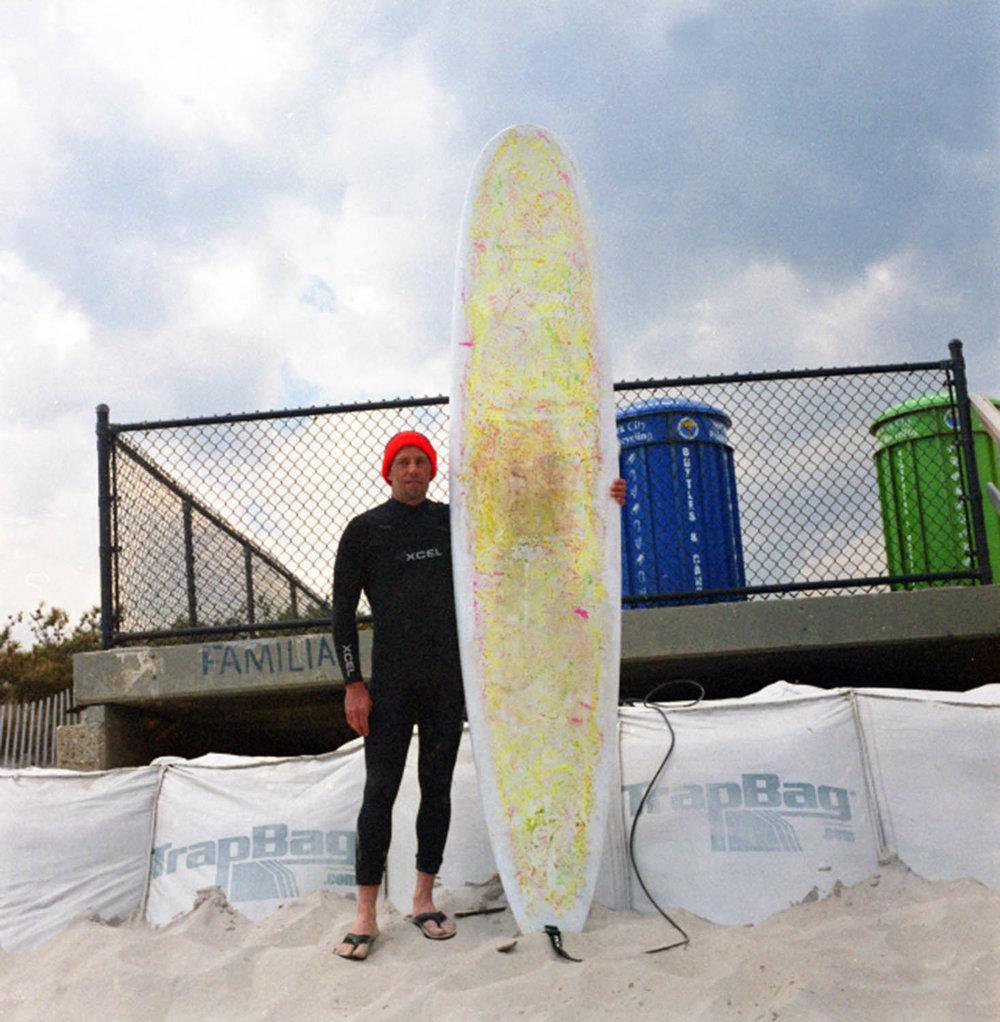 surf_web14.jpg