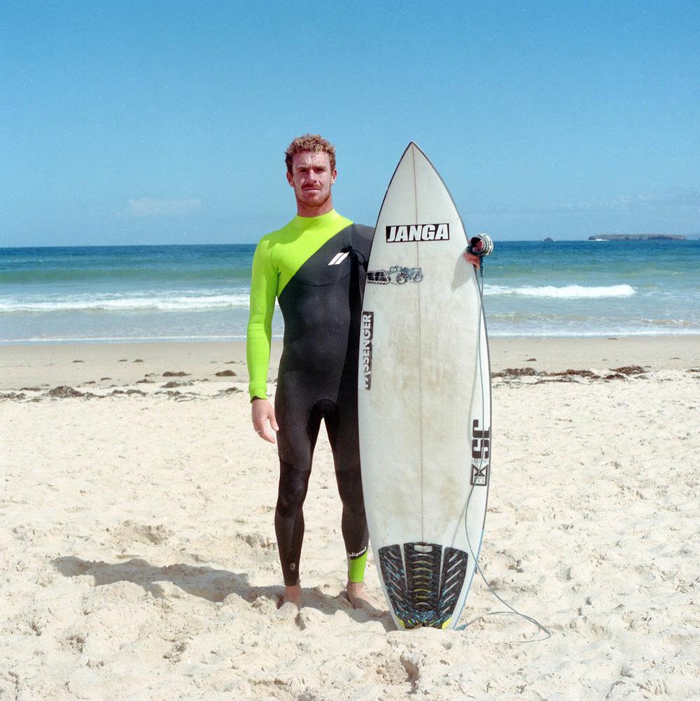 surf_web16.jpg