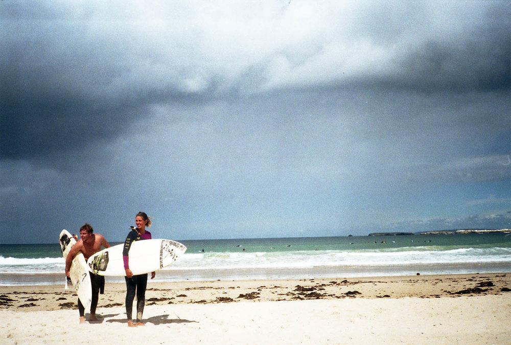 surf_web17.jpg
