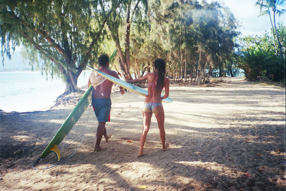 surf_web27.jpg