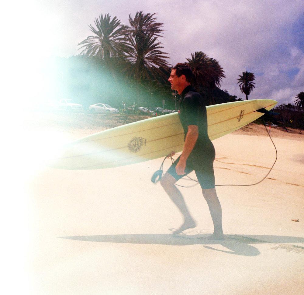 surf_web31.jpg
