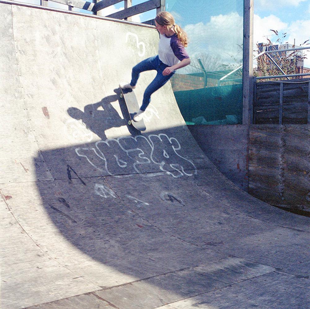 skate_web_alex.jpg